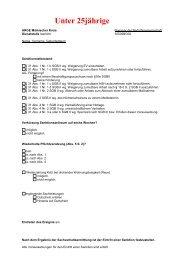 Sanktionsverfügung_U25_März 2010.pdf - Beispielklagen