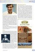 Ja zum Leben! - Veranstaltungskalender für Körper Geist und Seele - Page 5