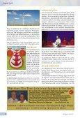 Ja zum Leben! - Veranstaltungskalender für Körper Geist und Seele - Page 6