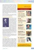 Wasser - Gehirn - Veranstaltungskalender für Körper Geist und Seele - Page 7
