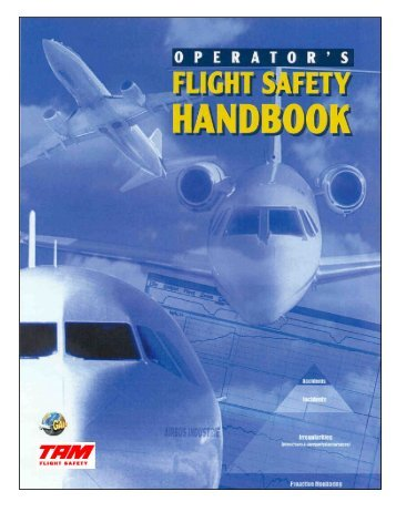 Download - Flight Safety Foundation