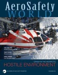 Download [PDF 8 MB] - Flight Safety Foundation
