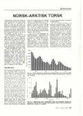 Nr. 3 - Havforskningsinstituttet - Page 5