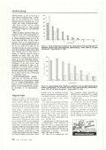 Nr. 3 - Havforskningsinstituttet - Page 6