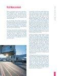 Global Aviation Safety Roadmap - Flight Safety Foundation - Page 7
