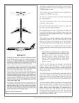 Crew Fails to Compute Crosswind Component, Boeing 757 ... - Page 2