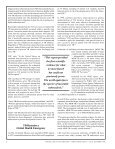 Cabin Crew Safety July-October 1998 - Flight Safety Foundation - Page 2