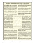 Cabin Crew Safety July-October 1998 - Flight Safety Foundation - Page 3