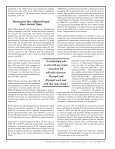 Cabin Crew Safety July-October 1998 - Flight Safety Foundation - Page 4