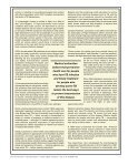Cabin Crew Safety July-October 1998 - Flight Safety Foundation - Page 5