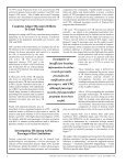 Cabin Crew Safety July-October 1998 - Flight Safety Foundation - Page 6