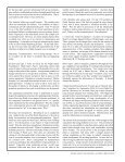 The Decision To Fly - Flight Safety Foundation - Page 2