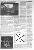 Goedgekeurd door de redaktieraad - archief van Veto - Page 3