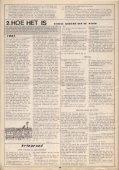 1.HOE HET WAS - archief van Veto - Page 4
