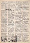 1.HOE HET WAS - archief van Veto - Page 5