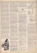 1.HOE HET WAS - archief van Veto - Page 7