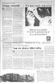"""gereageerd"""" De Keizer-koster indachtig - archief van Veto - Page 5"""
