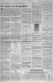"""gereageerd"""" De Keizer-koster indachtig - archief van Veto - Page 7"""