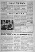 Aktie voor de Filippijnen - archief van Veto - Page 3