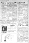 Aktie voor de Filippijnen - archief van Veto - Page 4