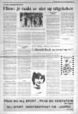 Aktie voor de Filippijnen - archief van Veto - Page 5