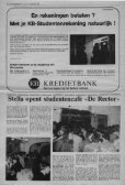 Aktie voor de Filippijnen - archief van Veto - Page 6
