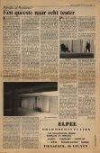 of ·Munt Cruise - archief van Veto - Page 3