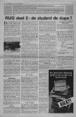 of ·Munt Cruise - archief van Veto - Page 4