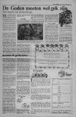 of ·Munt Cruise - archief van Veto - Page 7