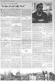 """gereageerd"""" De Keizer-koster indachtig - archief van Veto - Page 4"""