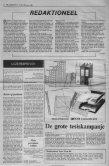 De grote tesiskampanje - archief van Veto - Page 2