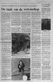 De grote tesiskampanje - archief van Veto - Page 3