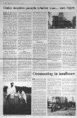De grote tesiskampanje - archief van Veto - Page 4