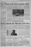 De grote tesiskampanje - archief van Veto - Page 5