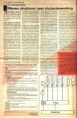 De grote tesiskampanje - archief van Veto - Page 6