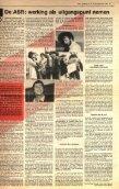 De grote tesiskampanje - archief van Veto - Page 7