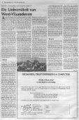 Een Kwartje maraton op zijn kant Historiek van ... - archief van Veto - Page 4
