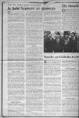 Begrafenis - archief van Veto - Page 2