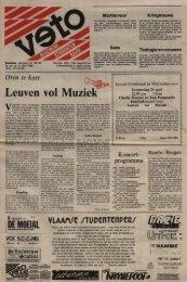 r~E·,1 - archief van Veto