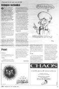 LilliliBlill i1 - archief van Veto - Page 3