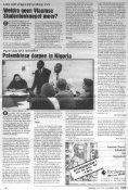 LilliliBlill i1 - archief van Veto - Page 4