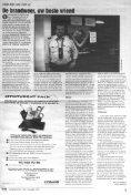 LilliliBlill i1 - archief van Veto - Page 5
