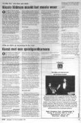 LilliliBlill i1 - archief van Veto - Page 7