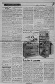 VETO WORDT GELEZEN! - archief van Veto - Page 2