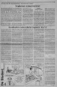 VETO WORDT GELEZEN! - archief van Veto - Page 3