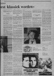 VETO WORDT GELEZEN! - archief van Veto - Page 5