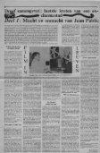 VETO WORDT GELEZEN! - archief van Veto - Page 6