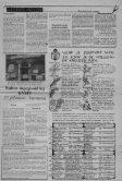 VETO WORDT GELEZEN! - archief van Veto - Page 7
