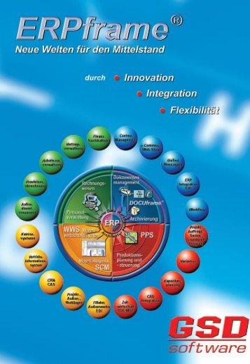 prospekt_erpframe_web Imos.qxp - IMOS enterprise dynamics GmbH