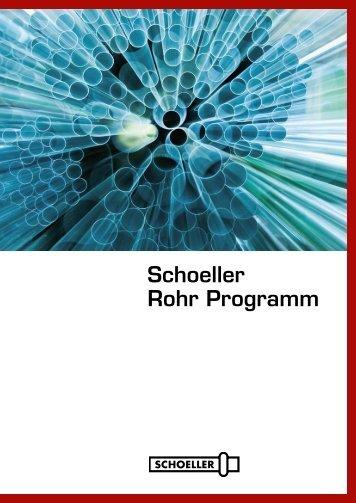 Schoeller Werk GmbH & Co. KG